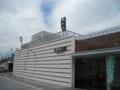 #2691 大石田(2012.07.20)