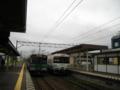 #2715 槻木(2012.07.22)