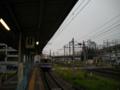 #2721 曽根田(2012.07.22)
