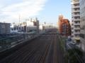 #2364 平沼橋(2007.09.15)