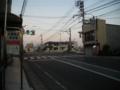 #2736 小橋(2012.11.04)
