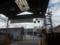 新地商店街と和歌山線踏切