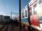 「いずはこね ふれあいフェスタ」鉄道体験コーナー