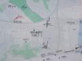 横須賀市大津(周辺地図)