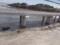 山生橋梁からの眺め