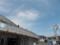 日吉本町駅外観