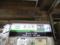 富山駅南口(改札付近)