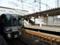 #3048 富山(あいの風とやま鉄道)