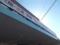 山陽垂水駅外観