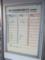 JR和田岬駅時刻表