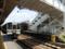浜松行き普通列車(菊川12:21発)