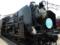 「わくわく鉄道フェスタ2016」展示車両(SL編)