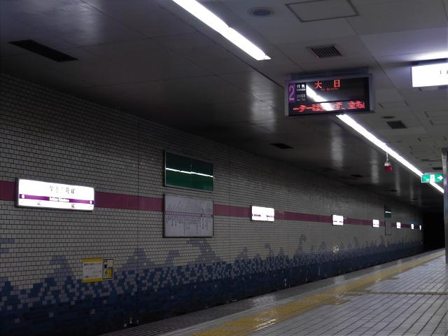 #3165 関目高殿(2016.10.30)