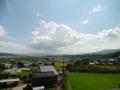 飯田線車窓(伊那大島〜山吹)