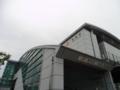 舞阪駅外観
