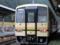 三江線普通列車(先頭)@石見川本駅