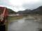 川本東大橋と江の川