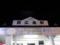 西広島駅外観