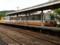 のと鉄道NT800形気動車
