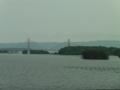 七尾湾ツインブリッジのと