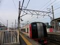 #3405 新舞子(2019.3.20)