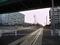 東名古屋港駅西側