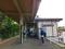 #3412 北新・松本大学前(2019.5.20)