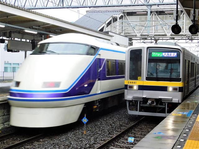 #3421 新栃木(2019.6.15)