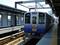 三国港行き普通列車(新福井14:11発)