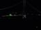 明石海峡大橋、淡路サービスエリア(大観覧車)