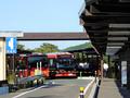 BRT柳津駅