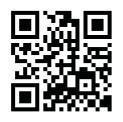 f:id:ekme-pk2:20200626012425j:plain