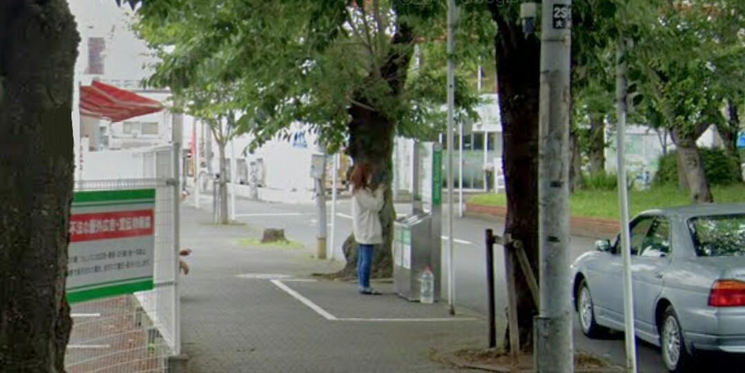 f:id:ekme-pk2:20200720112128j:plain