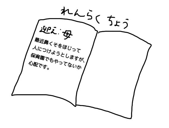 f:id:ekori:20200115232758p:plain