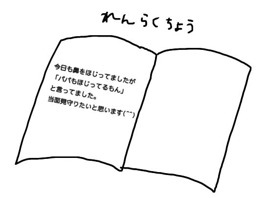 f:id:ekori:20200116000027p:plain