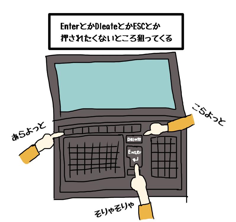 f:id:ekori:20200624214516p:plain
