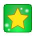 f:id:ekrea:20110115204927p:image