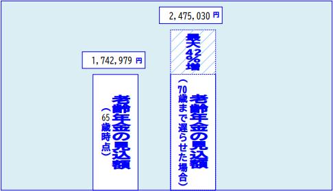 f:id:ekutajp:20210103165328p:plain