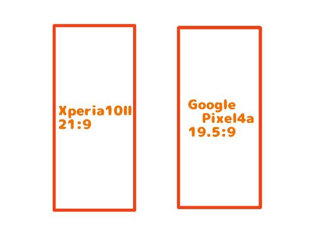 f:id:el1220:20201107210658j:image