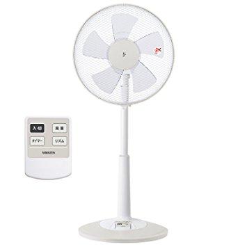 f:id:electricfan:20170525175227j:plain