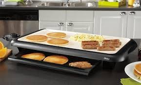 f:id:electricgriddle:20200412010511j:plain
