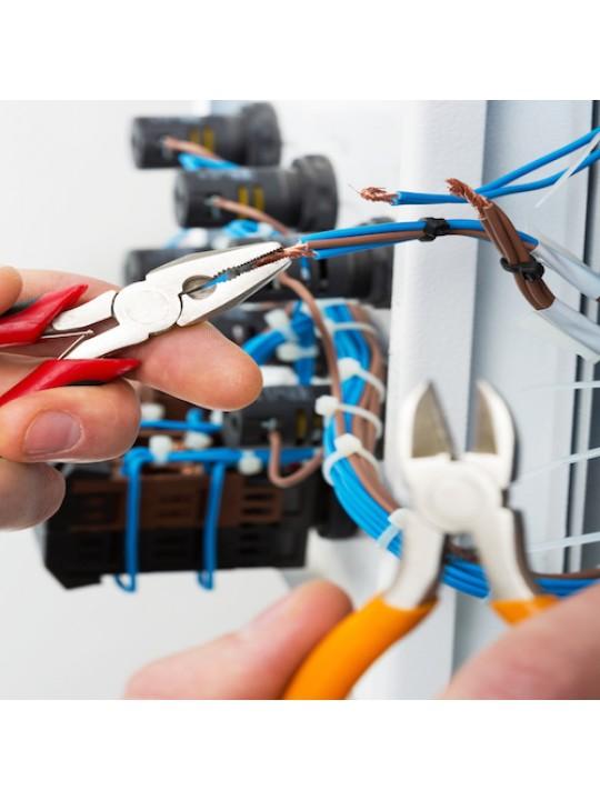 f:id:electricianplanning:20161015205626j:plain