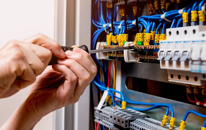 f:id:electricianskills:20200729173252p:plain