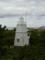 日和山公園・六角灯台