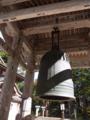 [羽黒山][鶴岡・羽黒][神社]鐘楼