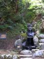 [庄内・立川][神社]熊谷神社