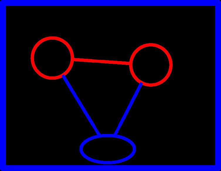 f:id:electrolysis:20160725175201p:plain