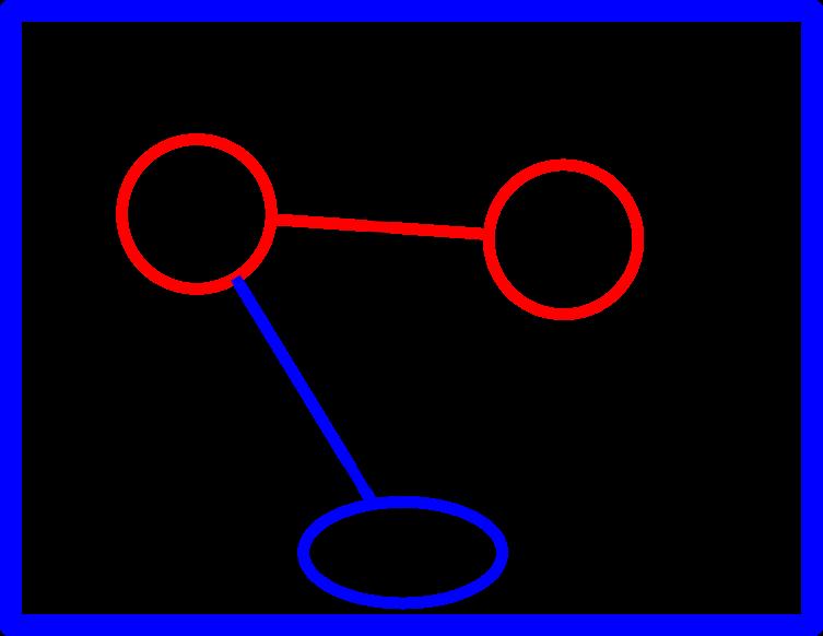f:id:electrolysis:20160725175211p:plain