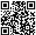 f:id:elegancehair:20200406002823j:plain