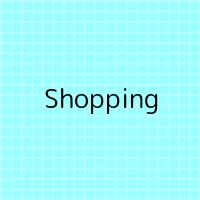 f:id:elegancehair:20200408145553p:image